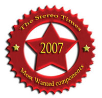 stereo-times-logo