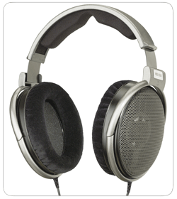 open-back-headphones
