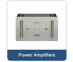 power-amplifiers