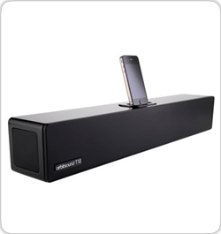 soundbars-and-center-speakers