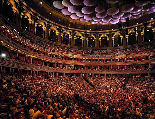 albert-hall-inside-500