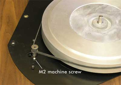 Turntable-Upgrades-Acoustic-Research-Motor