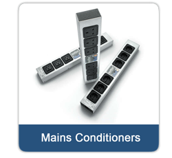 mains-conditioners-thumbnail