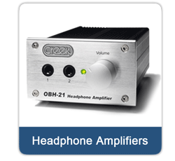 headphone-amplifiers