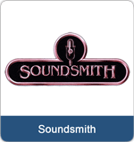 SoundSmith-Logo