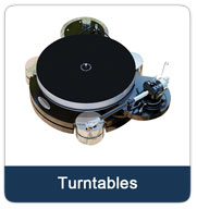 Turntable-Thumbnail