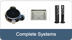 complete-systems