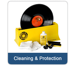Cleaning-and-Protection-thumbnail