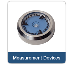 Measurement-Devices-Thumbnail