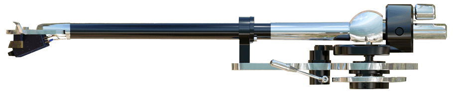 Tonearm-Enterprise-Side-Left