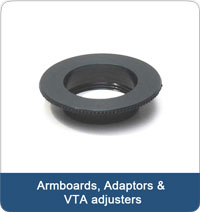 armbaords-adaptors-vta-adjusters