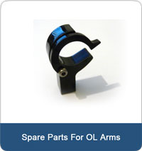 spare-parts-for-ol-arms