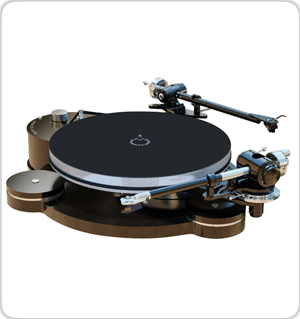 turntable-options-dual-armboard