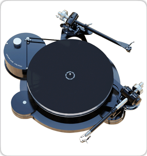 turntable-options-dual-armboard-plan