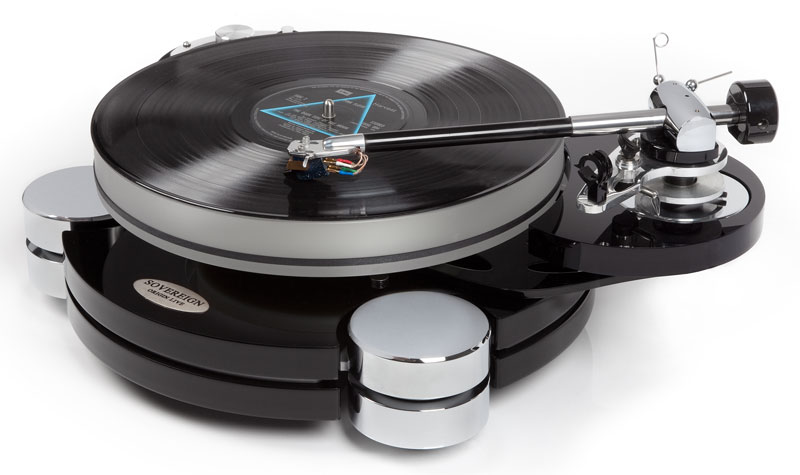 sovereign-turntable-armside-with-record-800