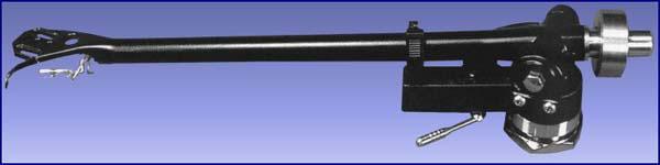 Rega-RB250