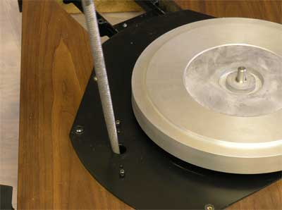 Turntable-Upgrades-Acoustic-Research