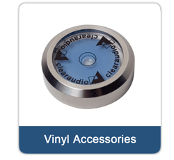 Vinyl-Accessories-Thumbnail