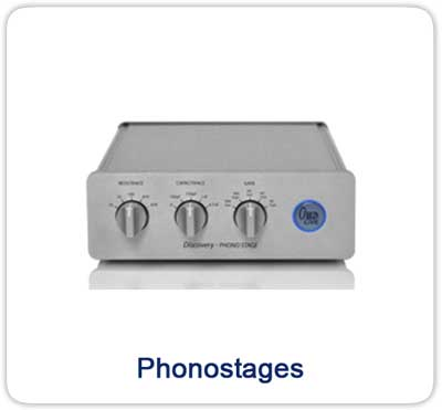 phonostages