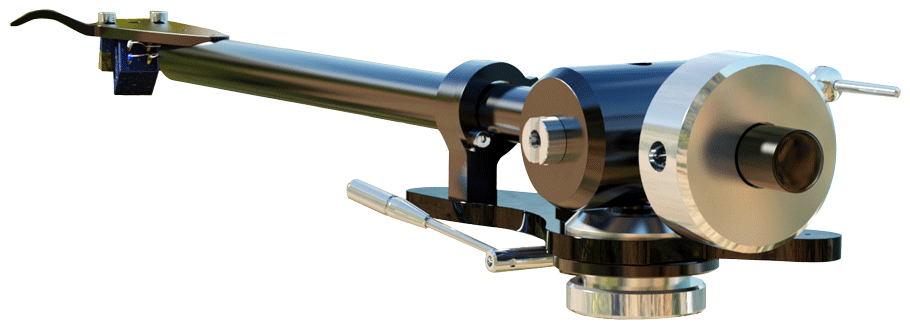 Tonearms-Alliance-Angle-Back