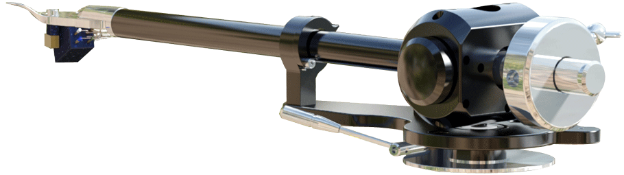 Tonearm-Encounter-Back