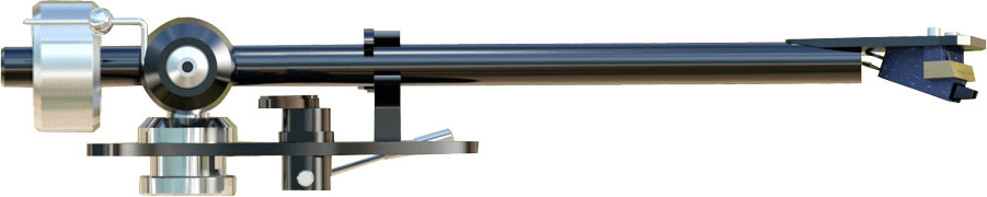 Tonearm-Onyx-Side-Right