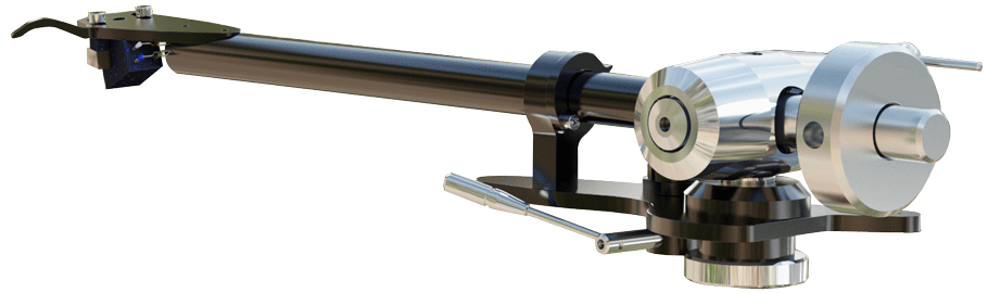 Tonearms-Zephyr-Angle-Back