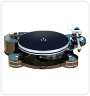 Turntable-Resolution-plan