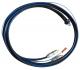 External-Tonearm-Upgrade-Cable