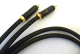 Linear Flow 2 External Tonearm Cable Hard Wired