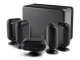 7000i-5.1-cinema-pack-q-acoustic-black