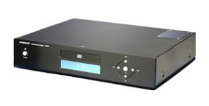 A8500-cd-player-puresound