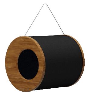 Loudspeaker-Astute-8CUltra-Hanging