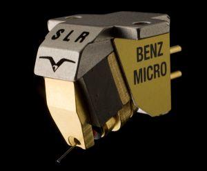 Benz-Micro-Gullwing-Cartridges