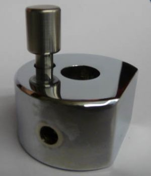 24mm-Clamp-Counterweight-12