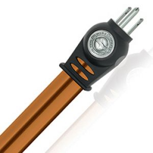 Wireworld Electra 7 Power Cable