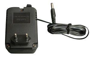 Turntable-power-supply-wall-wart-technics-europe-230v