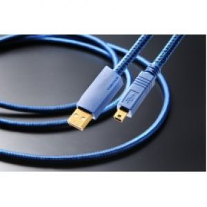 High-Performance-USB-Cable-A-mini-B-type-GT2-mB