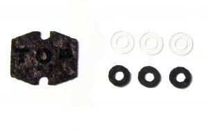 OL Cartridge Enabler