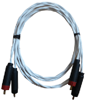 Linear-Flow-1-Interconnect-Cable