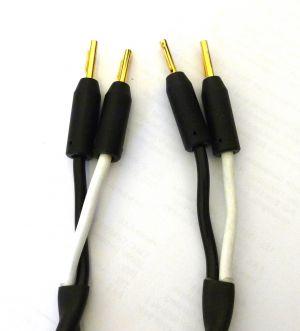 Cables-Linear-Flow-2-Loudspeaker-Cable-Left-Cables