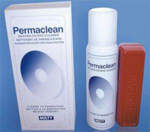 Permaclean-Kit-By-Milty