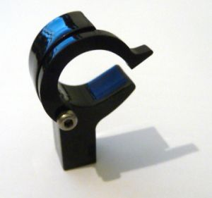 Arm-Clip-tonearm-options,