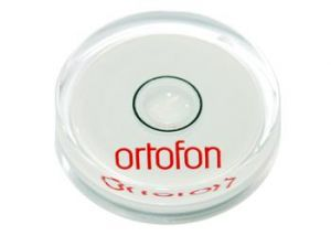 ortofon-bubble-guage-clear