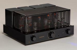 Puresound A30-R