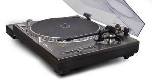 Technics-SL1200/1210-DJ Deck-upgrade-options-turntables