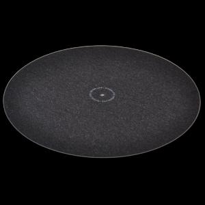 Upgrade-Platter-Mat