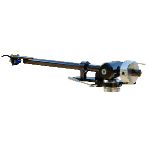 Tonearm-Alliance-9.5inch-Origin Live