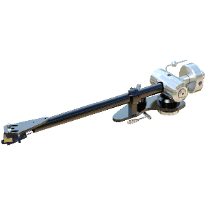Zephyr-Tonearm-9.5-inches-origin-live