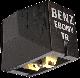 Benz-Micro-Moving-Magnet-Cartridge-Ebony